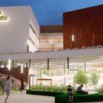 Novos hospitais baixa Consultoria para Ativação de Hospitais