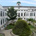 Santa Izabel Hospitais e impacto na circulação viária