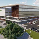 426 Imagem Photo 22 Diurna Plano Diretor de Projetos e Obras para hospitais
