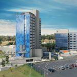 Araxa Hotel imagem 01 3 TESTE
